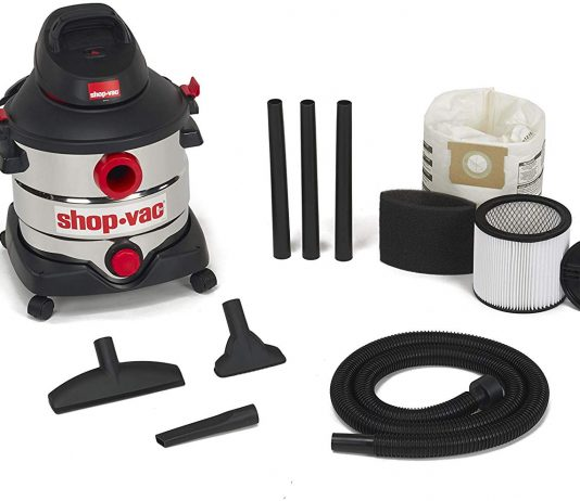 product photo of Shop-Vac 5979403